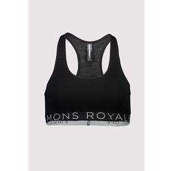 Mons Royale Sierra Sports Bra