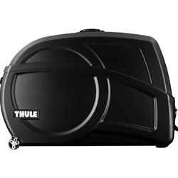 Thule Roundtrip Transition Hard Case