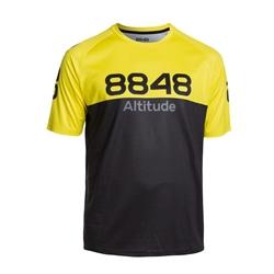 8848 Altitude Alta Bike Jersey