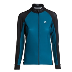 8848 Altitude Esme Jacket