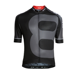 8848 Altitude Wissner Jersey