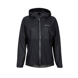 Marmot Wm's Bantamweight Jacket