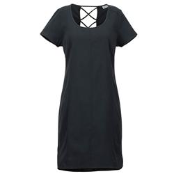 Marmot Wm's Josie Dress
