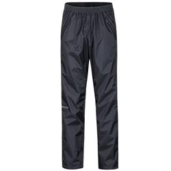 Marmot Precip Eco Full Zip Pant Short