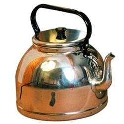 Tentipi Kaffekittel, 5 Liter