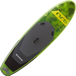 Nrs Thrive Inflatable Sup Board 10.8