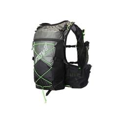 151836b615 Inov-8 Race Ultra Pro 2In1 Vest
