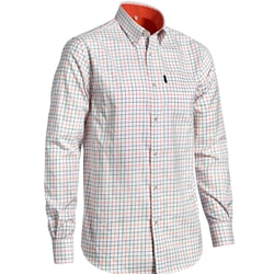 Chevalier Lord Shirt BD LS
