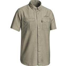 Chevalier Nakuru Safari Shirt SS
