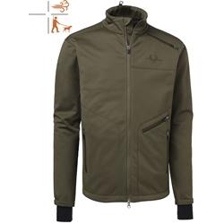 Chevalier Navste WS Coat