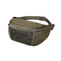 Chevalier Venture Dog Handler Waistbag