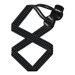 2Xu Performance Locked Laces