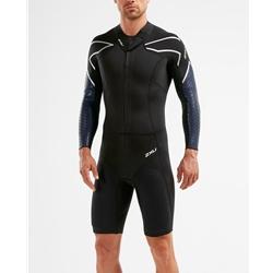 2Xu Pro-Swim Run SR1 Wetsuit Men
