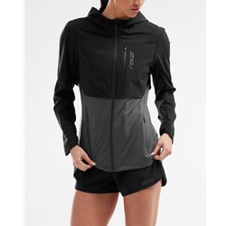 2Xu Ghst 2 In 1 Jacket Women
