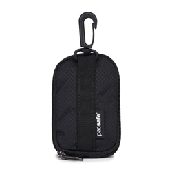 Pacsafe Packable Water Bottle Pouch, ficka för vattenflaska