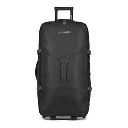 Pacsafe Venturesafe Exp34 Wheeled Luggage