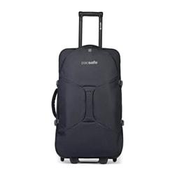 Pacsafe Venturesafe Exp29 Wheeled Luggage