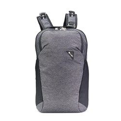 Pacsafe Vibe 20L Backpack