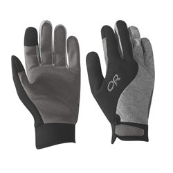 Outdoor Research Upsurge Paddle Gloves, paddelhandskar