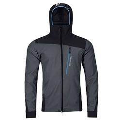 Ortovox Pala Jacket M