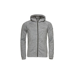 Sail Racing Bowman Fleece Hood