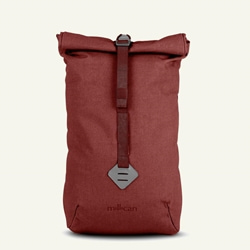 Millican Smith Roll Pack 15L, ryggsäck