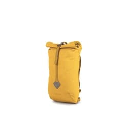 Millican Smith Roll Pack 15L