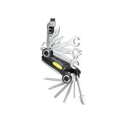 Topeak Alien II Miniverktyg