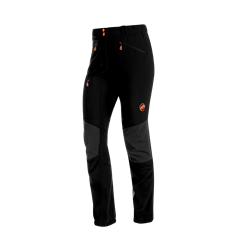 Mammut Eisfeld Advanced So Pants Women