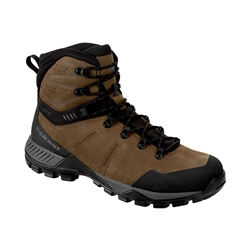 Mammut Mercury Tour II High GTX Men