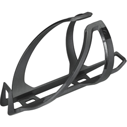 Syncros Bottle Cage Coupe Cage 1.0 - Flaskhållare till cykel
