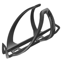 Syncros Bottle Cage Coupe Cage 2.0 - Flaskhållare till cykel