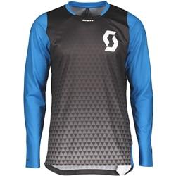 Scott Shirt M's Trail Vertic L/SL