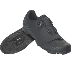 Scott Shoe MTB Vertec Boa – Scott
