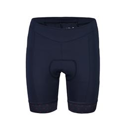 Maloja Porta 1/2 Pants