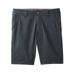 Prana Furrow Short 11 Inseam