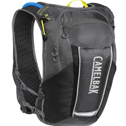 Camelbak Ultra™ 10 Vest