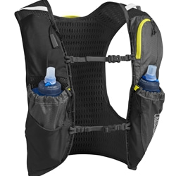 Camelbak Ultra Pro Vest
