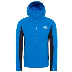 The North Face Men's Ventrix Hybrid Jacket