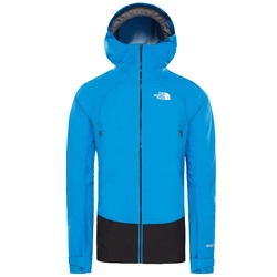 North Face, sida 5 The North Face Mens Stratos Jacket, S