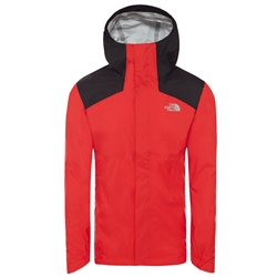 The North Face Men's Purna 2.5L Jacket
