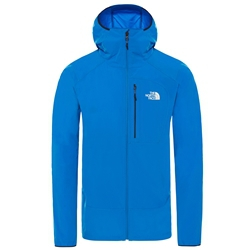 The North Face Men's North Dome Wind Jacket - Softshelljacka till klättring för herrar