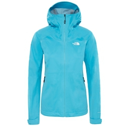 The North Face Women's Impendor Apex Flex Light Jacket