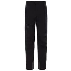 The North Face Women's Dryzzle Pants