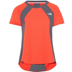 The North Face Women's Ambition T-shirt