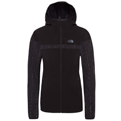 The North Face Women's Ambition Rain Jacket