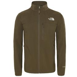 The North Face Men's Nimble Jacket