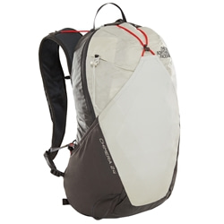 The North Face Chimera 24