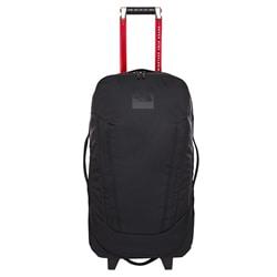 "The North Face Longhaul Luggage 30"""