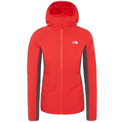 The North Face Women's Ventrix Hybrid Hoodie